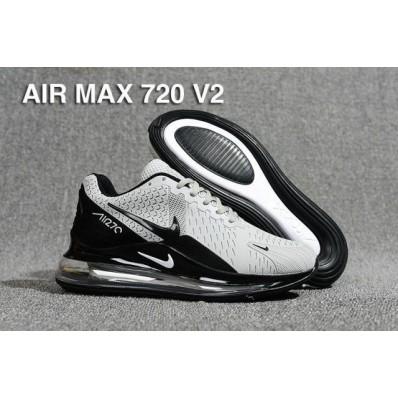 air max bw 47