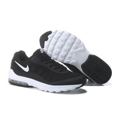 air max femme chaussure nike
