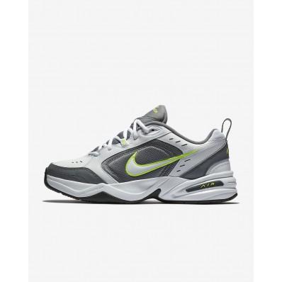 chaussure de fitness nike
