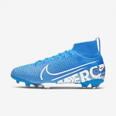 chaussure de foot enfant montante nike
