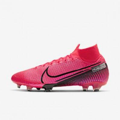 chaussure de foot nike 2019