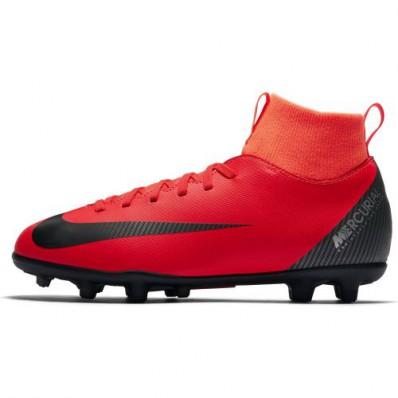 chaussure de foot nike ronaldo