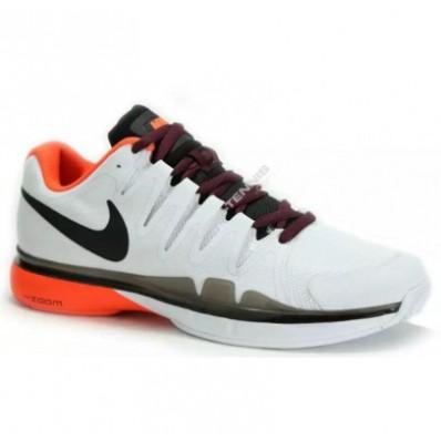 chaussure de tennis nike junior