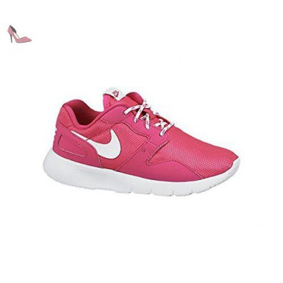 chaussure fille 26 nike
