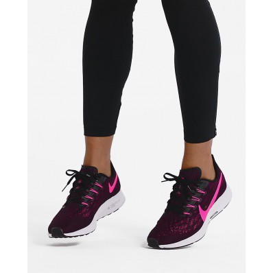 chaussure fille 36 basket nike