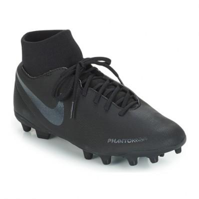 chaussure foot nike phantom