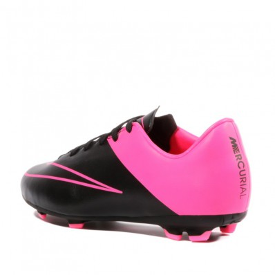 chaussure football garcon nike