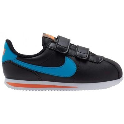 chaussure garcon 28 nike