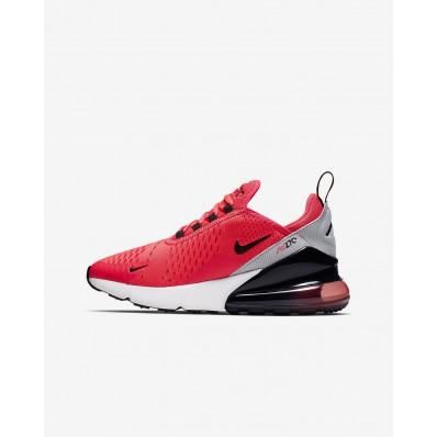 chaussure garcon nike 270