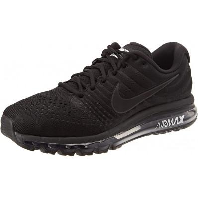 chaussure homme air max 2017