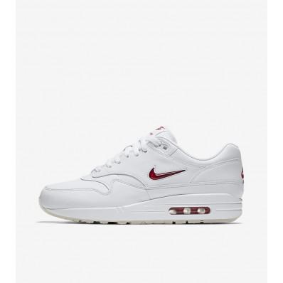chaussure hommes air max