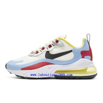 chaussure hommes nike