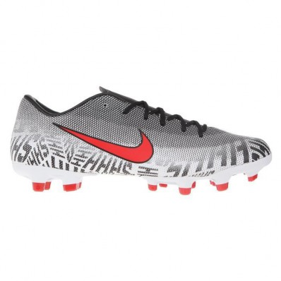 chaussure montante foot nike