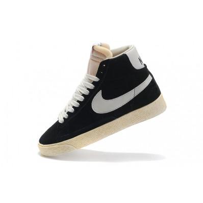 chaussure nike 240