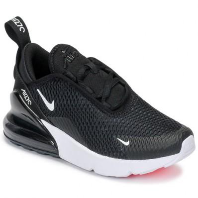 chaussure nike 95 junior