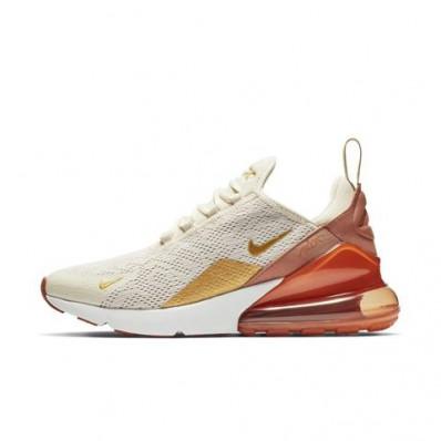 chaussure nike air max 270 femme