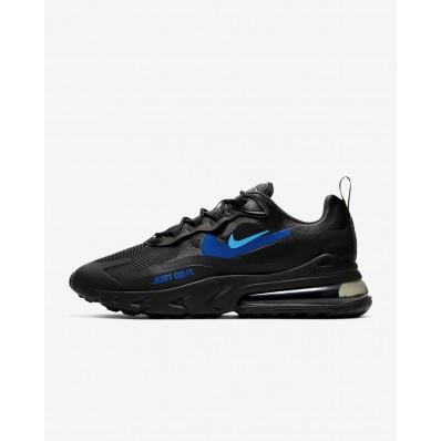 chaussure nike air max 270 noir