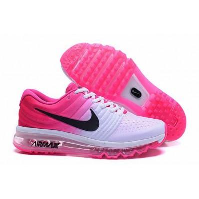 chaussure nike air max femme