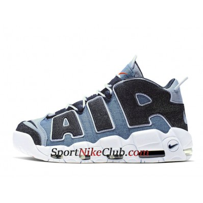 chaussure nike air uptempo