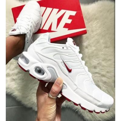 chaussure nike blanc avec 2017