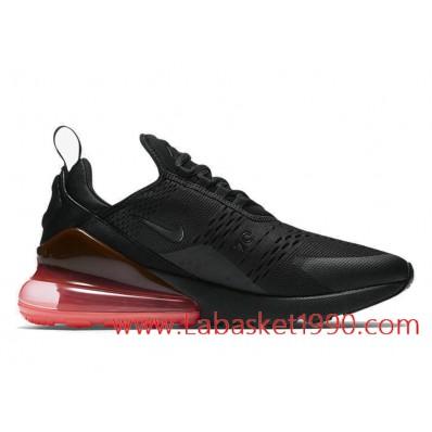 chaussure nike bulle d'air