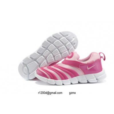 chaussure nike enfant fille 27