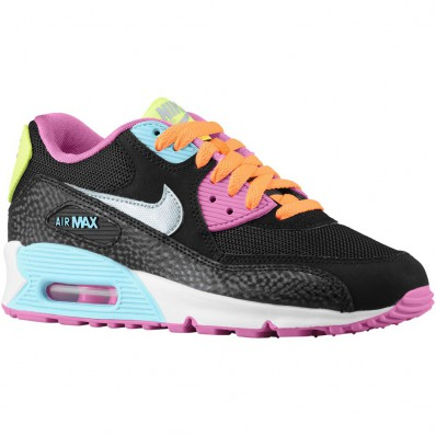 chaussure nike enfant fille 33