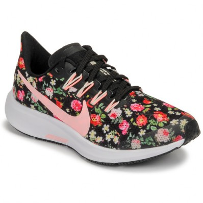 chaussure nike enfant fille 36