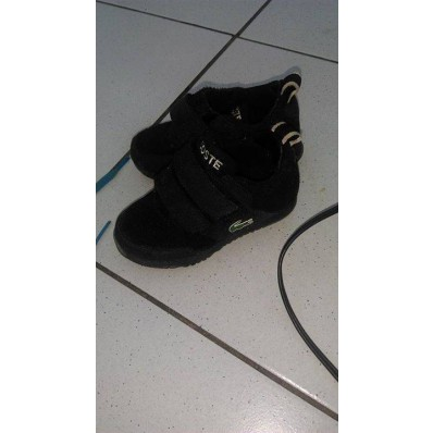 chaussure nike lacoste adidas