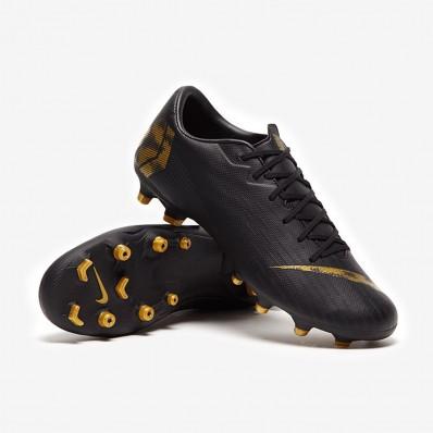 chaussure nike vapor noir
