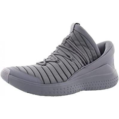 chaussure tissu nike