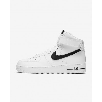 chaussures air force nike