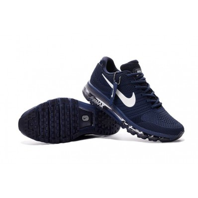 chaussures aire nike 2017