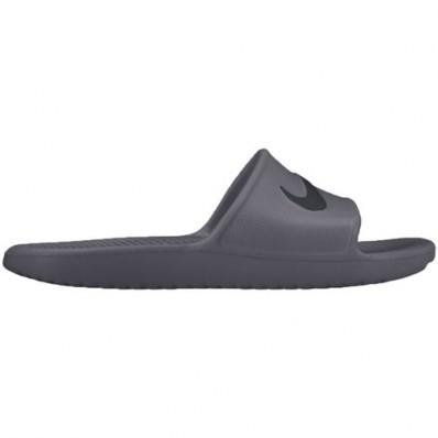 chaussures aquatique nike