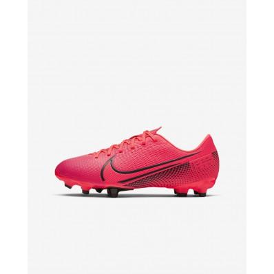chaussures de foot garçon nike