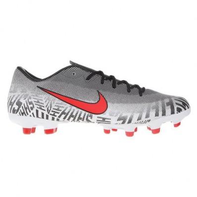 chaussures de foot nike montante