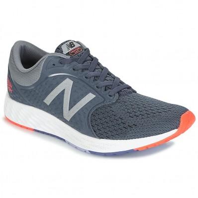 chaussures de sport femme new balance