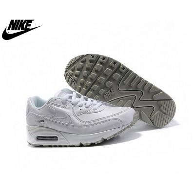 chaussures de sport garçon nike