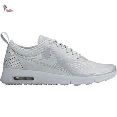 chaussures fille 38 nike