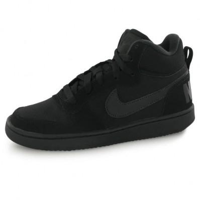 chaussures garcon 37 nike