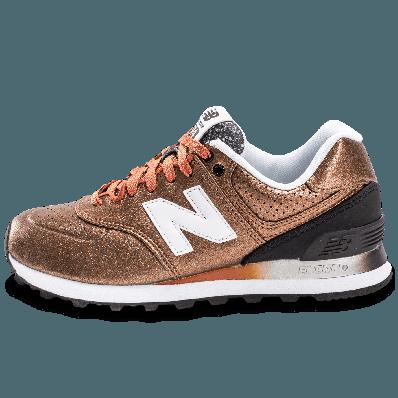 chaussures new balance femme 574