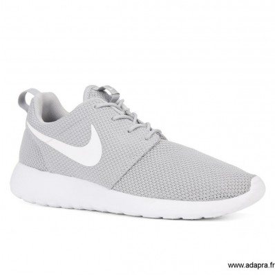 chaussures nike 36 37