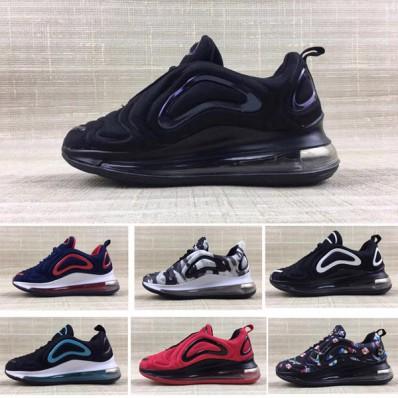 chaussures nike 720 pour enfant