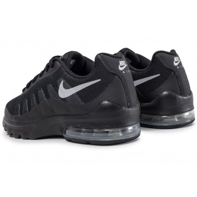 chaussures nike a bulles