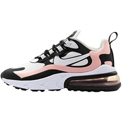 chaussures nike air max 270 femme