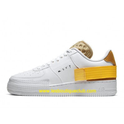 chaussures nike aire force one