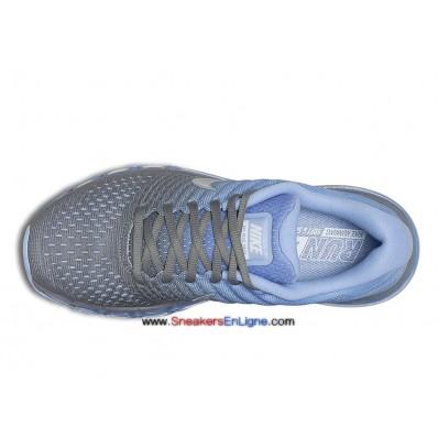 chaussures nike enfant 2017
