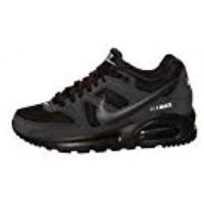 chaussures nike garçon 39