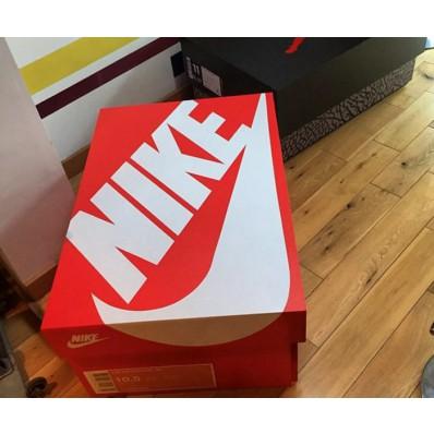 grande boite a chaussure nike