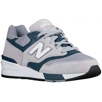 new balance homme 43